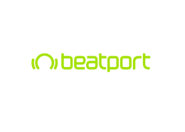 Partnerlogo beatport