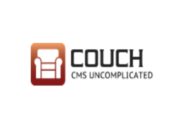 Partnerlogo couchcms