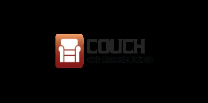 couchcms