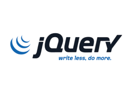Partnerlogo jQuery