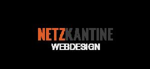 NetzKantine Webdesign